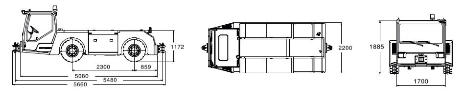 el-tiag-tb120(2)