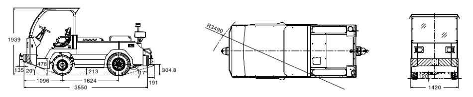 el-tiag-tb25(2)